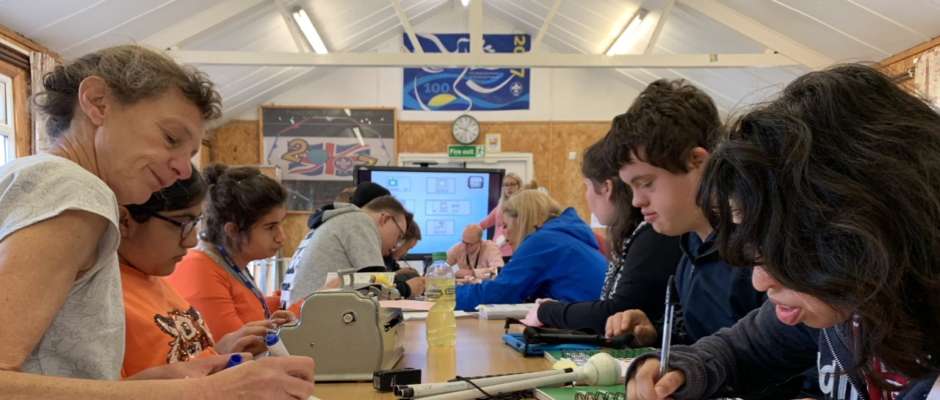 Home_Classroom